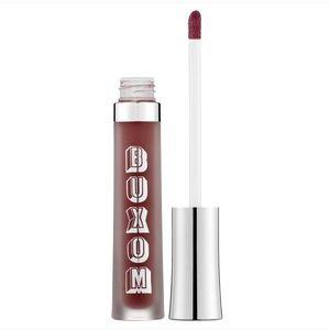 💄Kir Royale: Buxom Full-On™ Plumping Lip Cream 💥